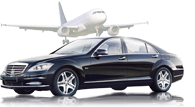 Airporttransfer Gstaad